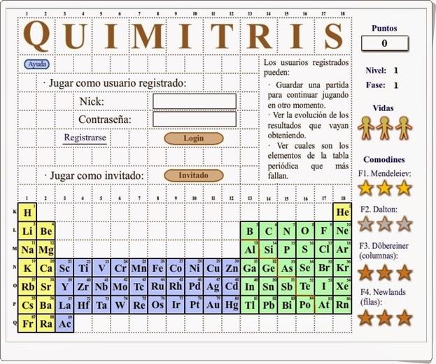 http://www.quimitris.com/