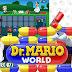 Dr. Mario World v1.0.3 Apk [ACTUALIZACION]