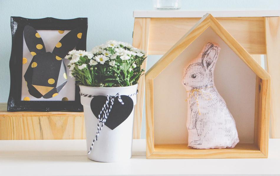 decoracao minimalista estilo escandinavo
