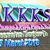 Maju dan Kompak Kegiatan K3S Kecamatan Bangunrejo