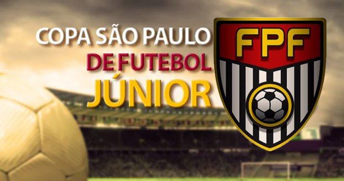 FBF consegue quinta vaga e Jacobina também disputará a Copa São ... 08cb1e04adb70