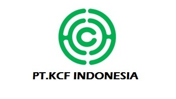 Lowongan Terbaru di Karawang PT. KCF Indonesia (Kitkuchi Corp Forider)