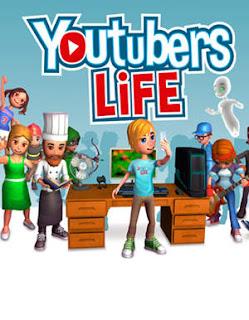 Como Baixar e Traduzir Youtubers Life