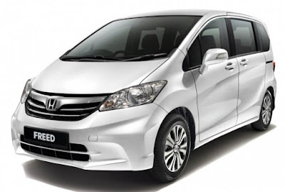 all new honda freed 2018 - harga honda freed baru 2017 - harga honda freed bekas - honda freed manual - honda freed interior - kelebihan dan kekurangan honda freed - all new honda freed - honda freed 2018 masuk indonesia