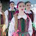 """[VÍDEO] Polónia: Tulia poderão interpretar """"Pali Siê"""" no Festival Eurovisão 2019"""