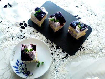 jagoda-ciasto