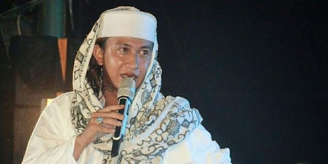 Habib Bahar Cepat Tersangka & Bupati Boyolali Belum Diperiksa, Publik Bisa Menilai tak Adanya Keadilan