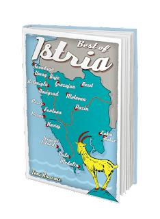 Best-of-Istria-Travel-Guide-Press-Release