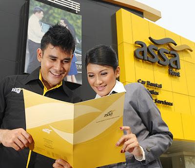 Lowongan Kerja April 2018 SMA SMK D3 S1 (PT ASSA Tbk) PT Adi Sarana Armada Tbk Rekrutmen Pegawai Baru Besar-Besaran Penerimaan & Penempatan Seluruh Indonesia