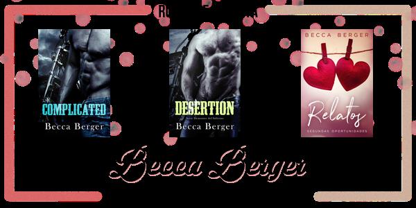 https://www.goodreads.com/author/show/13810432.Becca_Berger