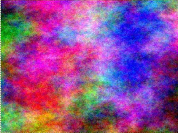 baby girl wallpaper colored wallpaper