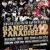 Cobertura Gangsta Paradise 12