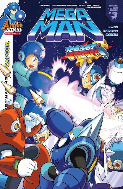 Megaman- Choques de los mundos Mega%2BMan%2B043-000