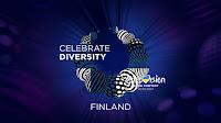 http://www.eurovisong.com/2017/01/finlandia-2017-video-oficial.html