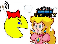http://nerduai.blogspot.com.br/2016/11/game-theory-episodios-34-e-35.html