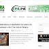 Em um ano e dois meses, site Teixeira em Foco conquista mais de um milhão de visualizações