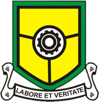2018/2019  YABATECH Acceptance Fee Payment Details for Academic Session.