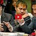 IN VIDEO: Mga Senador Pababagsakin Na Ang Traydor Na Si Trillanes