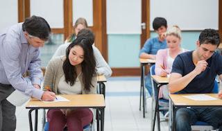 Program Lanjutan Kuliah (Ekstensi) Dari D3 Ke S1 Jurusan Sama Atau Berbeda Jurusan