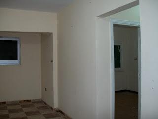 شقق زهراء مدينة نصر   Zahraa Nasr City Apartments