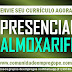 SELEÇÃO PRESENCIAL DE ALMOXARIFE NESSA QUINTA-FEIRA NA UMANA BRASIL