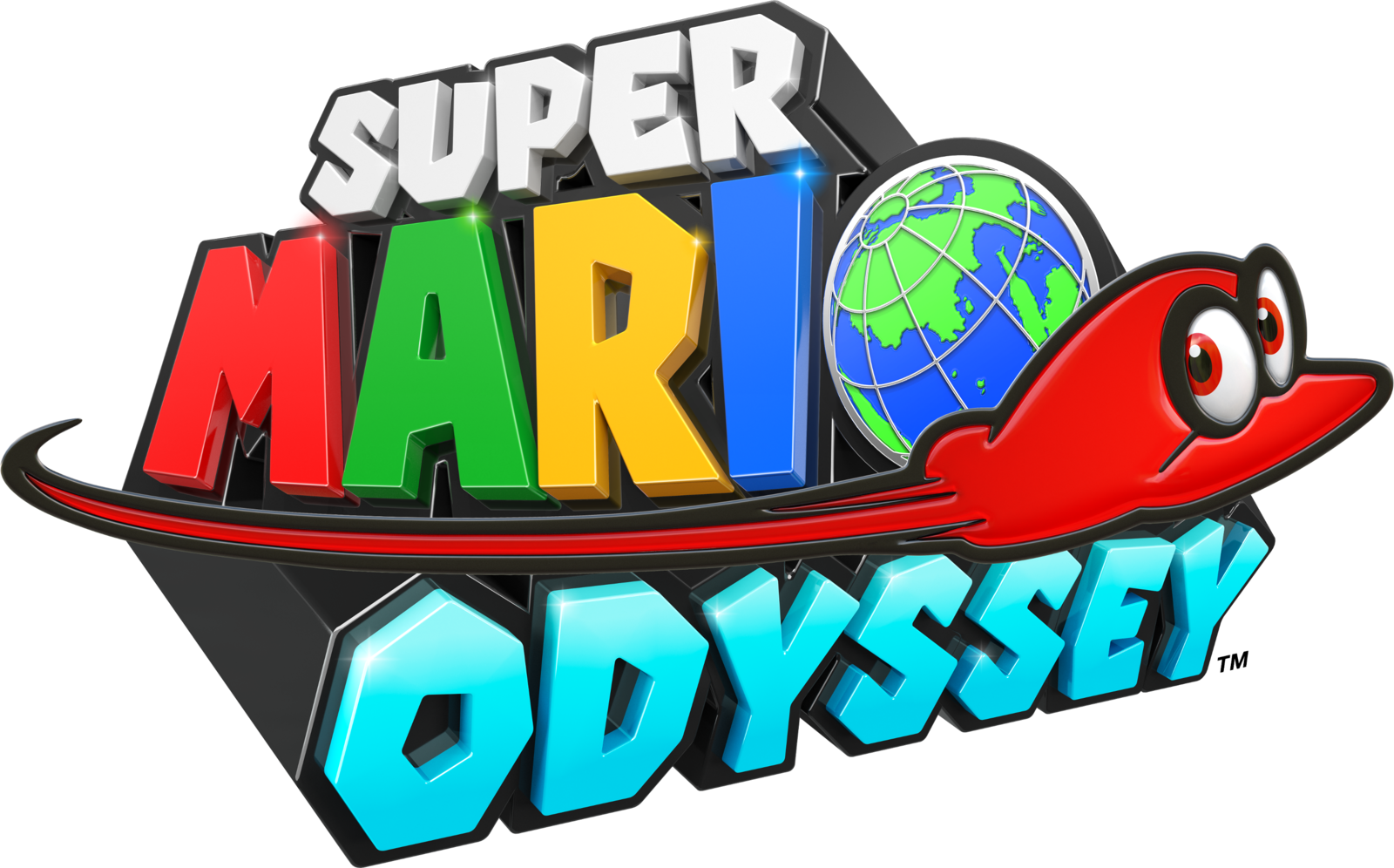 The Passion Of Gaming Super Mario Odyssey Achievement Guide
