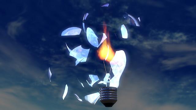 bayar listrik online