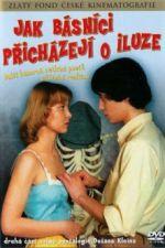 Jak basnici prichazeji o iluze (1985)