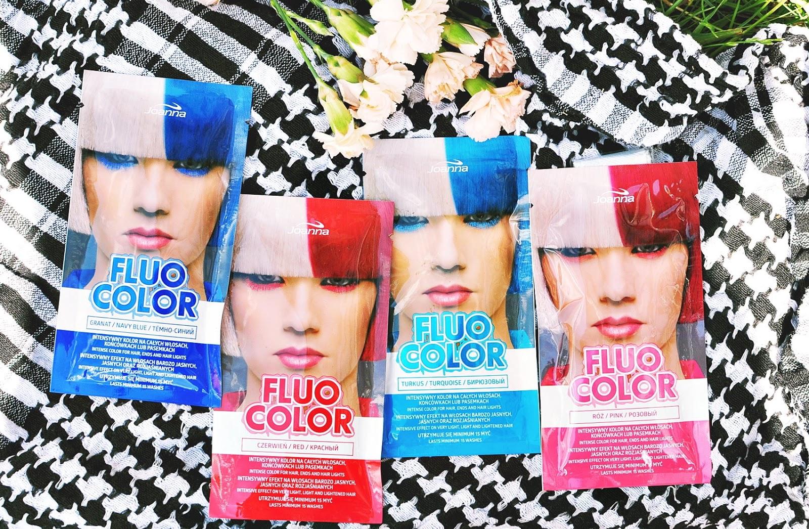 saszetki-koloryzujące