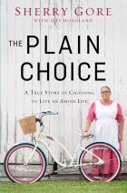 BookReview/ReadAnExcerpt The Plain Choice by Sherry Gore