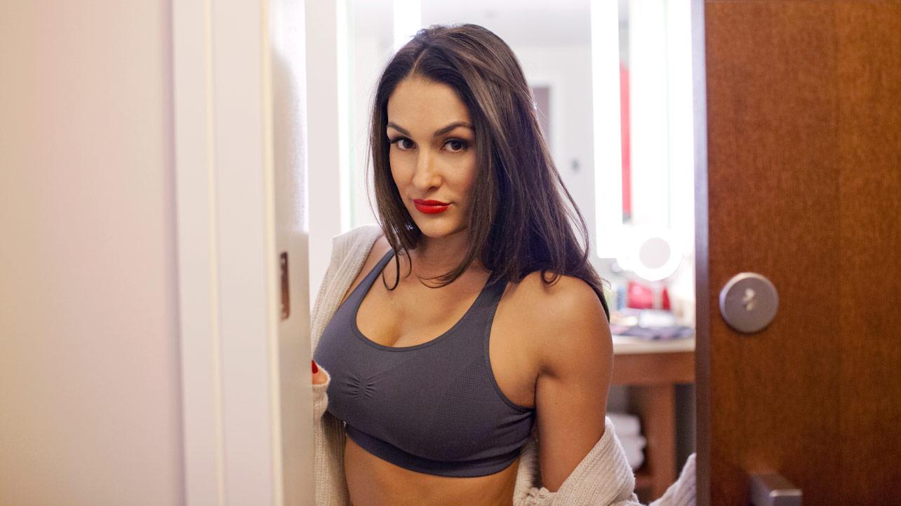 Top 10 Hottest WWE Divas 2016