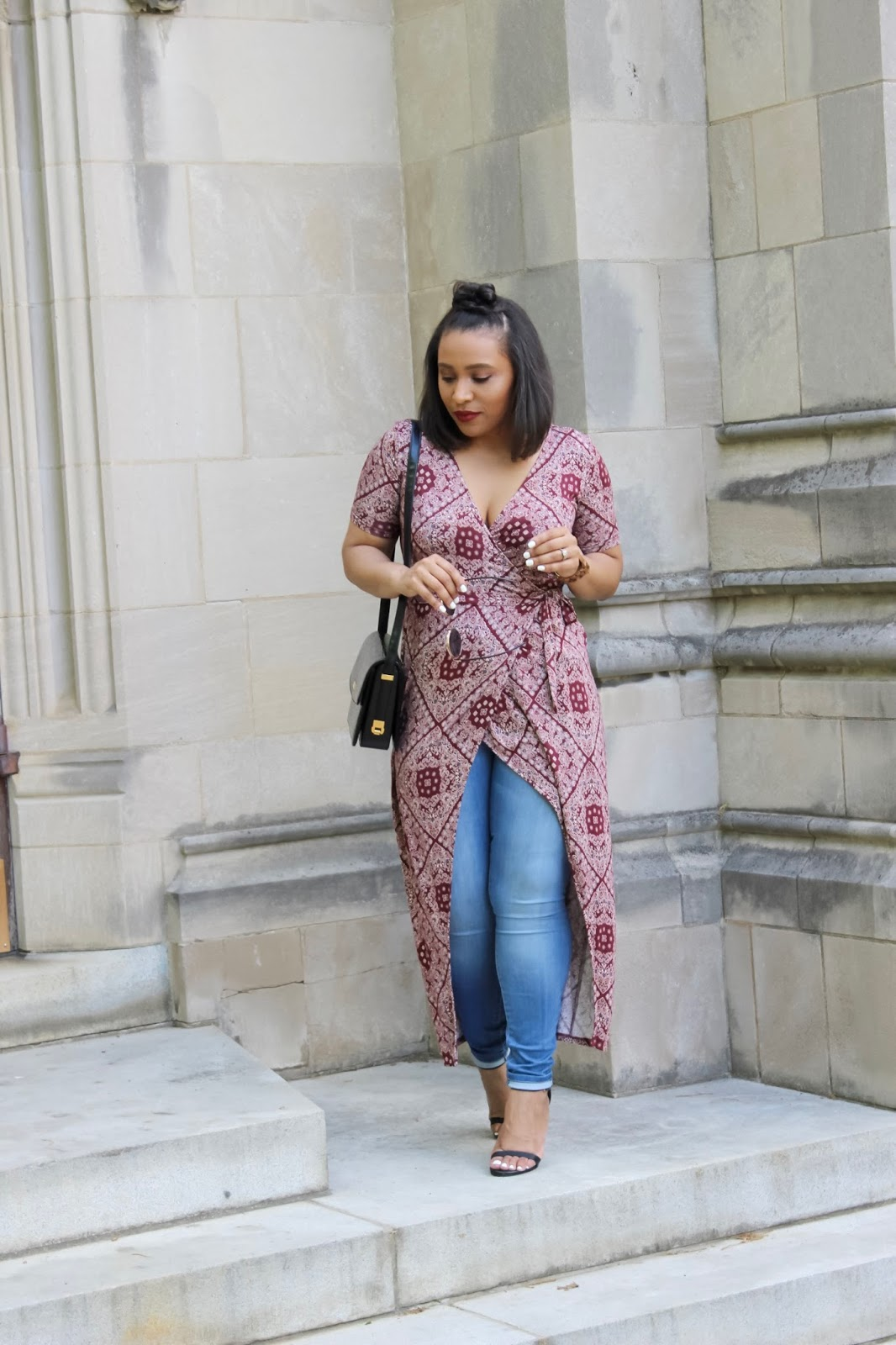 Patty's Kloset: How To Find Your Personal Style (Even On A ...