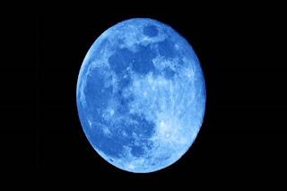 31 Ocak'ta Ay'a Bakmayı Unutmayın