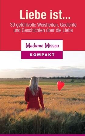 http://anjasbuecher.blogspot.co.at/2014/10/rezension-liebe-ist-39-gefuhlvolle.html
