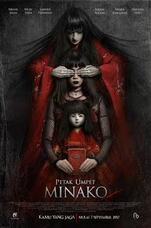 film horor indonesia terseram tahun 2017