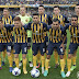 Temperley vs Rosario Central en vivo - ONLINE Superliga 18 de Septiembre