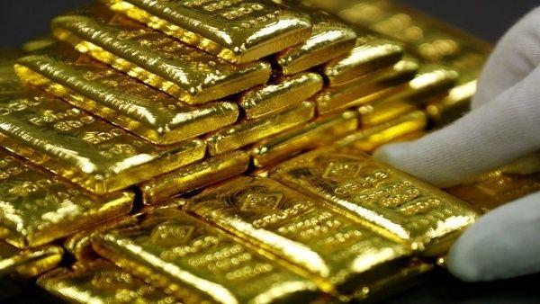 El patrón oro como respaldo histórico de la economía mundial