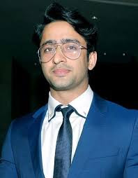 Shaheer Sheikh, News, Biography,Age,Wife,Girlfriend And Networth