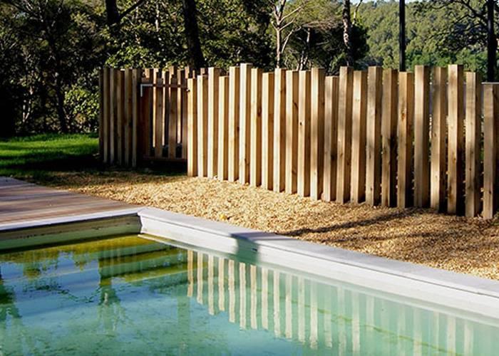 blog de jardinage. Black Bedroom Furniture Sets. Home Design Ideas
