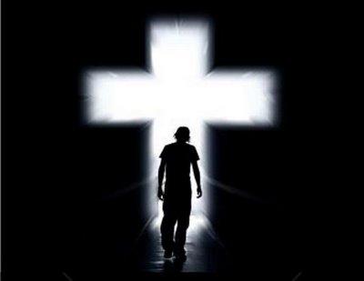 Resultado de imagem para voltar para deus