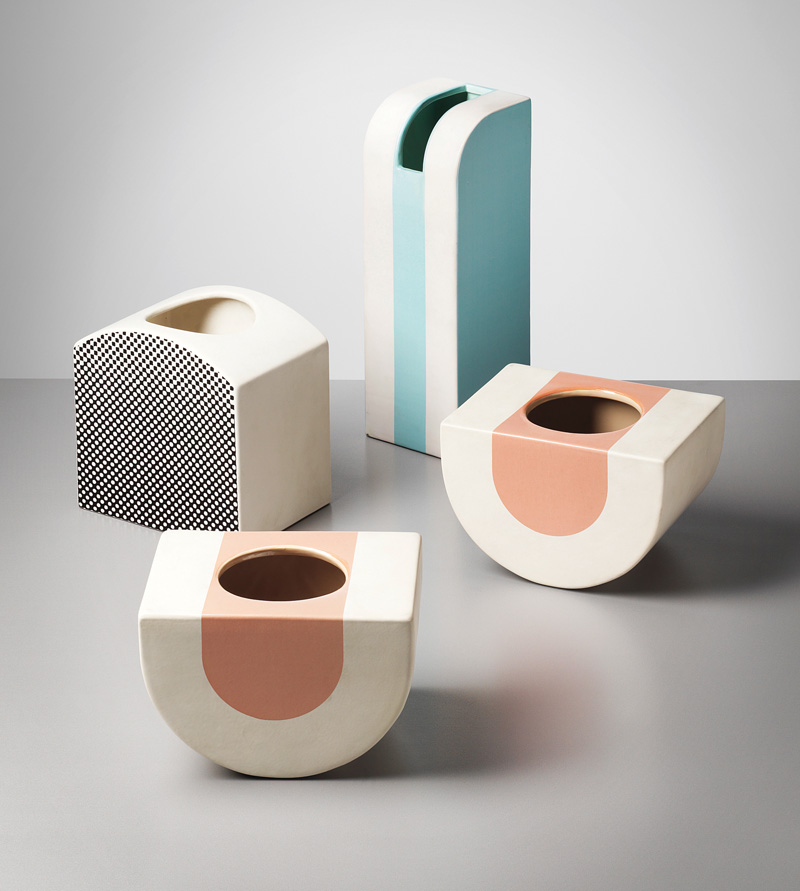 Organic Forms By Ettore Sottsass Mid Mod Amp More