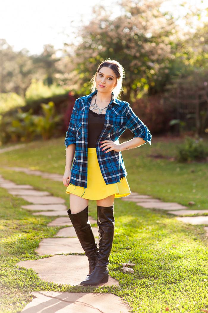 As melhores blogueiras, blogueiras, blog, exalando purpurina, blogeuira, Lu Ferreira