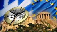 ΤΡΕΛΟ ΣΕΝΑΡΙΟ ΒΟΜΒΑ! Σύντομα θα διώξουν την Ελλάδα απ'το ευρώ για να φοβηθεί η Ιταλία