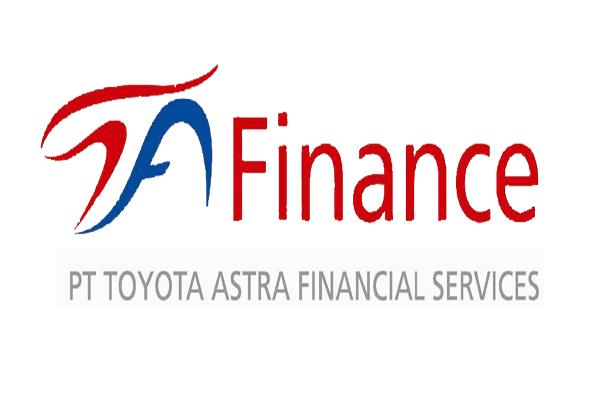 Lowongan Kerja Terbaru PT. Toyota Astra Financial Service July 2018