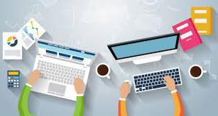 Inilah Cara 5 Bisnis Online yang Bisa Anda Mulai Tanpa Uang