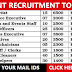 Recruitment To Dubai : Apply Now