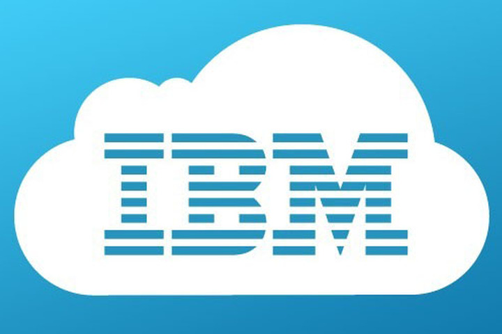 Encrypted Workers In The Ibm Cloud Container Service Ibm Central