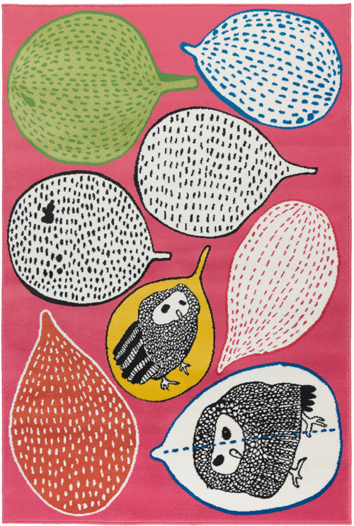 My Owl Barn Ikea Spring Summer 2013 Collection