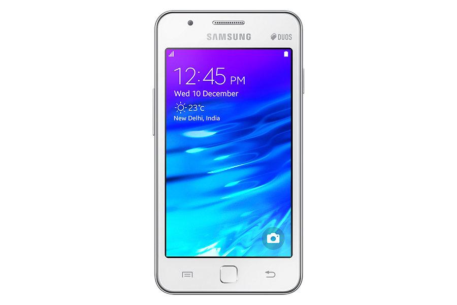 Samsung Z1 SM-Z130H BNG 2 3 0 0 Tizen Z130HDDU0AOA2 Firmware