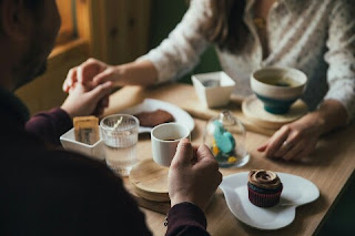 9 Peluang Usaha Jualan Modal Kecil Untung Besar Dan Menjanjikan Untuk Pemula